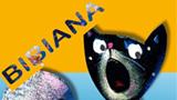 logo_bibana