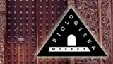 logo_biologiska