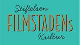 logo_filmstaden