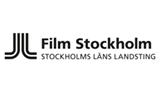 logo_filmsthlm