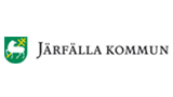 logo_jarfalla