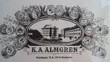 logo_ka