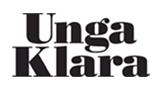 logo_klara