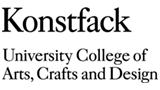logo_konstfack