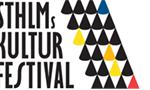 logo_kulturfest