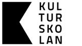 logo_kulturskolan