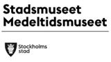 logo_medeltid
