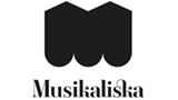 logo_musikaliska
