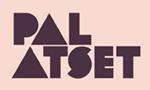 logo_palatset