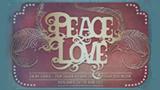 logo_peace