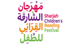logo_shar