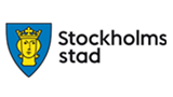logo_sthlm