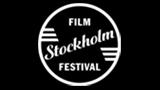 logo_sthlmfilm