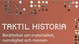logo_taktil