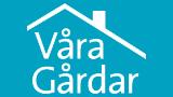 logo_varda