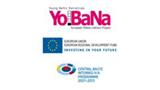 logo_yobana