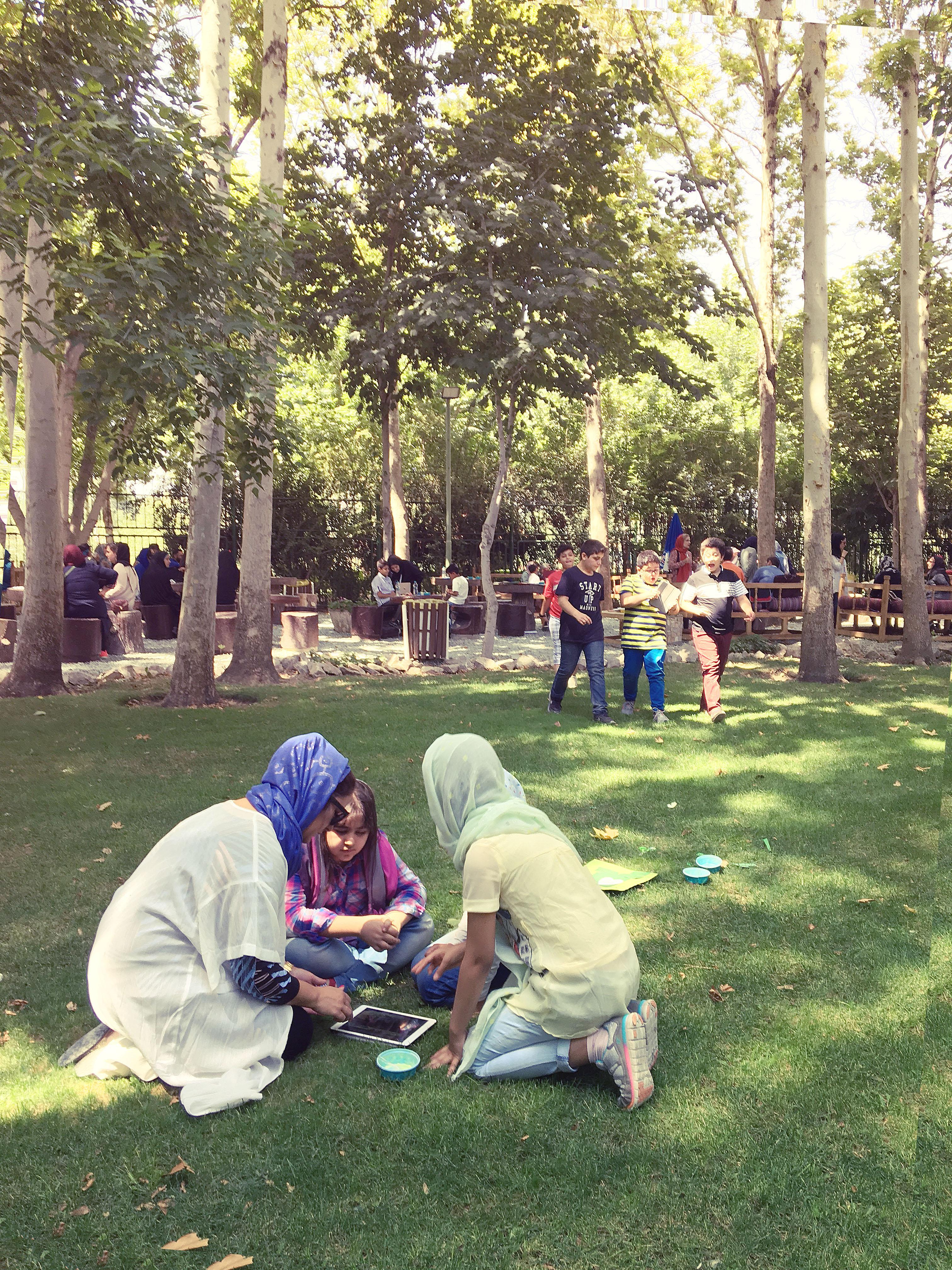 isfahan9